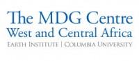 www.mdgwca.org