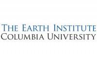 www.earthinstitute.columbia.edu/